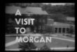 A Black History Moment: A Visit to Morgan State College (1963)