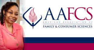 AAFCS