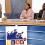 SGJC's 'BEAR-TV' Launches Spring Semester Programming