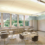 How to Use Biophilic Design to Set Up Your Home Classroom for Optimal Learning