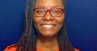 Dr. Natasha Pratt-Harris