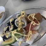 FACS Tokyo
