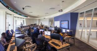Fintech Center