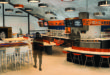 SodexoMAGIC Selected to Bring New Student-Centered Dining Experience to Morgan State University Campus