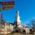 U.S. Awards Three New STEM-related Patents to Morgan State University