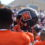 Morgan State Issues Statement on MEAC Decision to Suspend Fall Sports