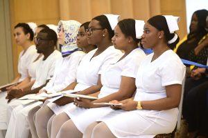 Nursing Program