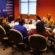 SCOM named a finalist for PRWeek's Outstanding Education Program