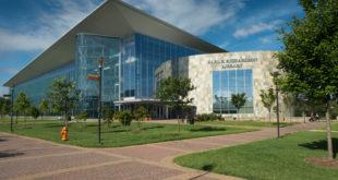 ESR Library