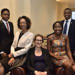 The University Innovation Fellows
