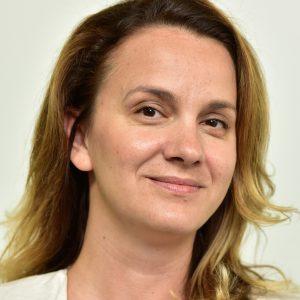Pavlina Ilieva