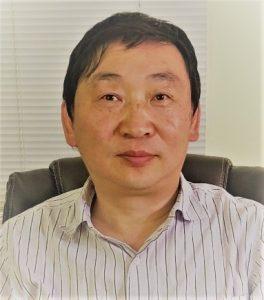 Jiagnan Peng