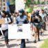 Morgan president talks how to be a 'woke' university president | COMMENTARY