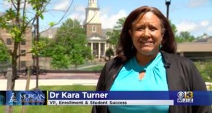 Dr. Kara Turner