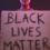 George Floyd One Year Later: Racial trauma and mental health