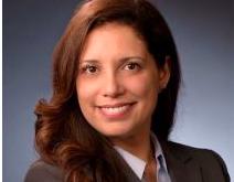 Dina El Mahdy
