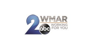 WMAR logo
