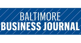 Baltimore Business Journal logo