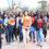 Increased Interest in Attending Morgan State University Leads to Record Applications