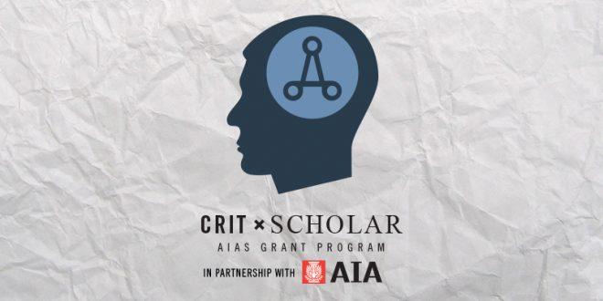 CRIT Scholar