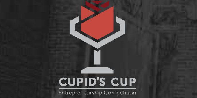 cupids cup