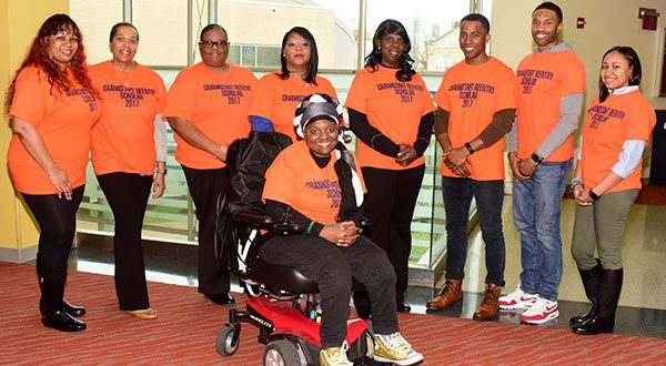 Morgan State University Receives $200,000 to Support Educational Opportunities for Nontraditional Students