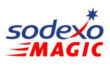 Sodexo Magic Logo