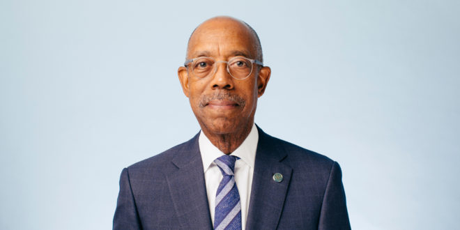 Morgan State University Announces Dr. Michael V. Drake as Spring Commencement Keynote and Shares Plans for Graduation