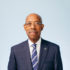 Morgan State UniversityAnnounces Dr. Michael V. Drake as Spring Commencement Keynote and Shares Plans for Graduation