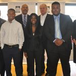 Morgan State University Joins HBCU Partners in $1 Million Scholarship Program to Support Student Entrepreneurship in DC